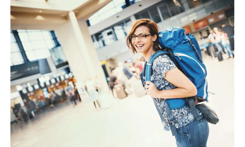 Dental tourism: things to consider before going that extra mile for your smile