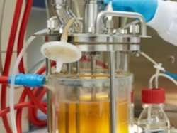 Developments in 2,3-butanediol production from biomass