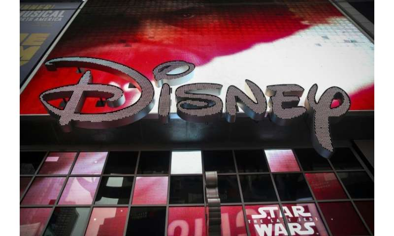 Disney's amended offer of $38 per share for key 21st Century Fox assets comes a week after Comcast, the largest US cable provide