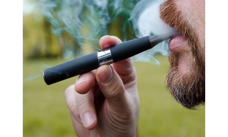 Vapors electronic cigarette cheap pall mall cigarettes free shipping
