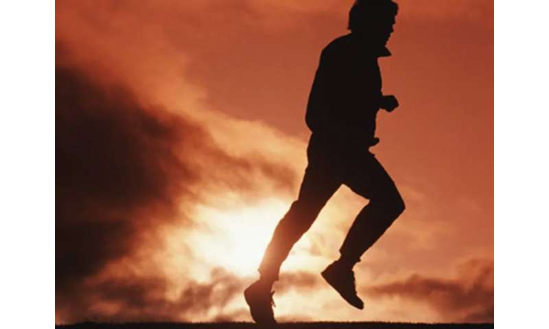 Exercise linked to reduced mortality for patients with cancer