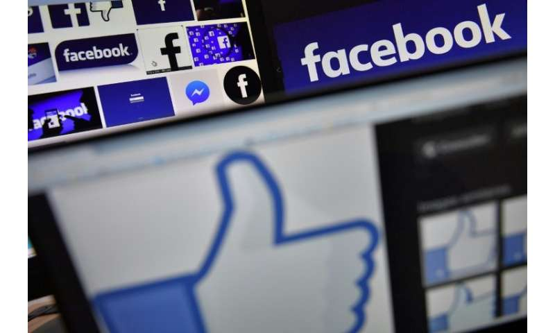 Facebook has expressed outrage over the misuse of its data as Cambridge Analytica, the British firm at the centre of a major sca