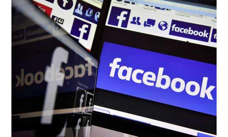 Facebook initially added a local jobs posting feature early last year in Canada and the US, but is now expanding it