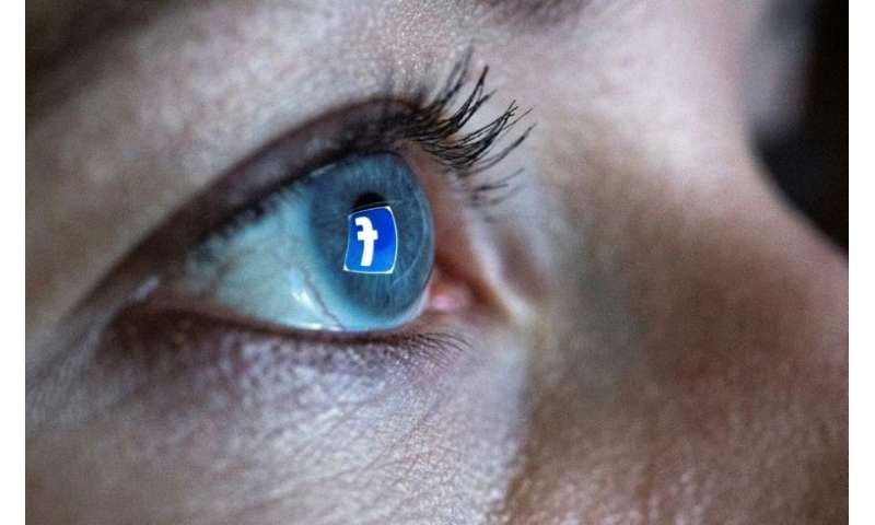 Facebook is one of many companies that mine personal data for profit, albeit the most successful, along with Google