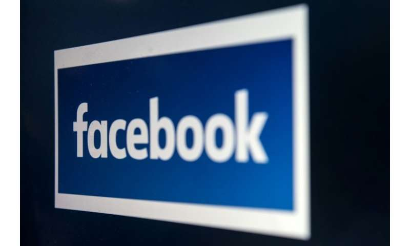 Facebook bug unblocks unwanted connections for a bit (Update)