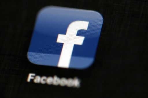 Facebook under scrutiny over data sharing after NYT report
