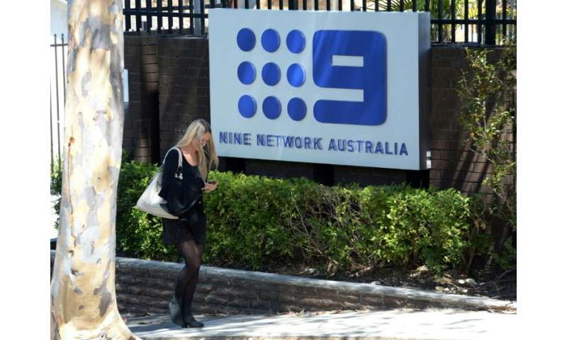 Fairfax Media and Nine Entertainment have announced plans to merge - the new media giant will be called Nine, with Fairfax ceasi