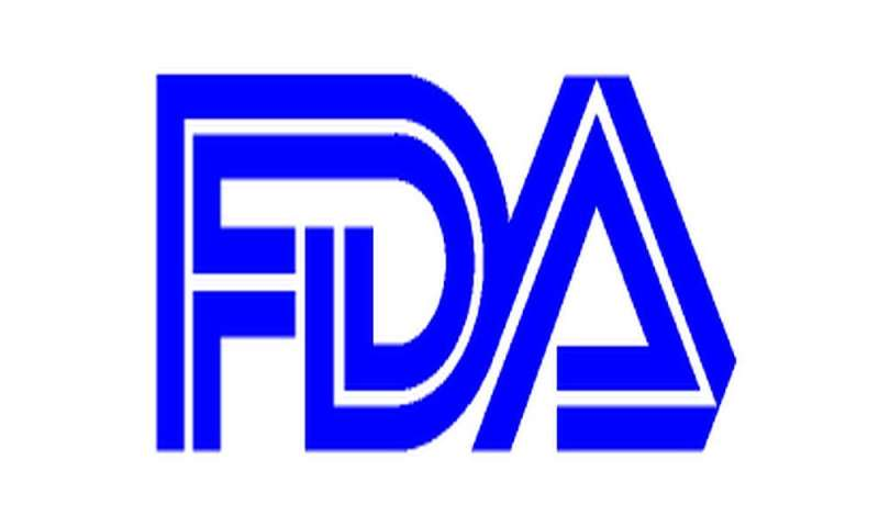 FDA cracks down on caffeine-loaded supplements