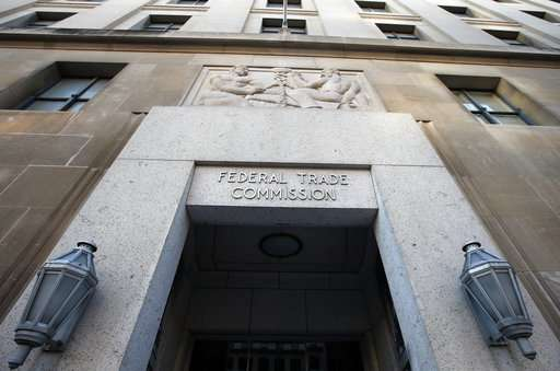 FTC puts data, privacy under spotlight with new hearings