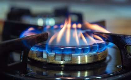 Gas stoves and damp houses increase Aussie asthma rates