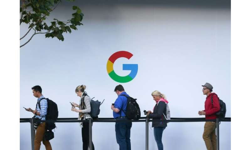 Google is set to mark its 20th anniversary with an event in San Francisco devoted to the future of online search