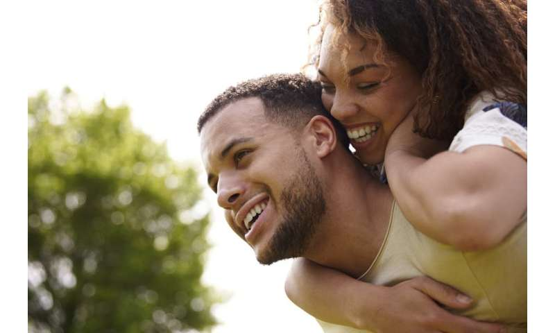 Healthy relationships education offers a real chance to reduce domestic violence