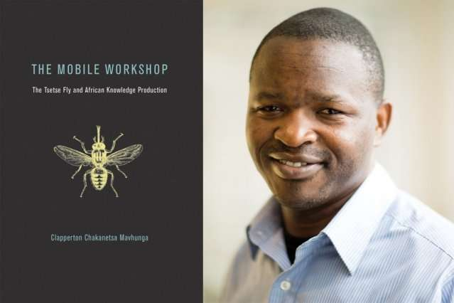 How Africans developed scientific knowledge of the deadly tsetse fly