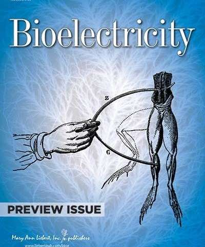 How are pulsed electric fields being used in cancer therapy?