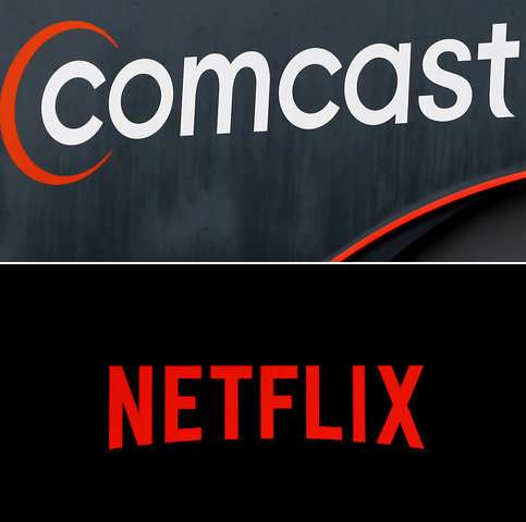 How Comcast is trying to change the cable game