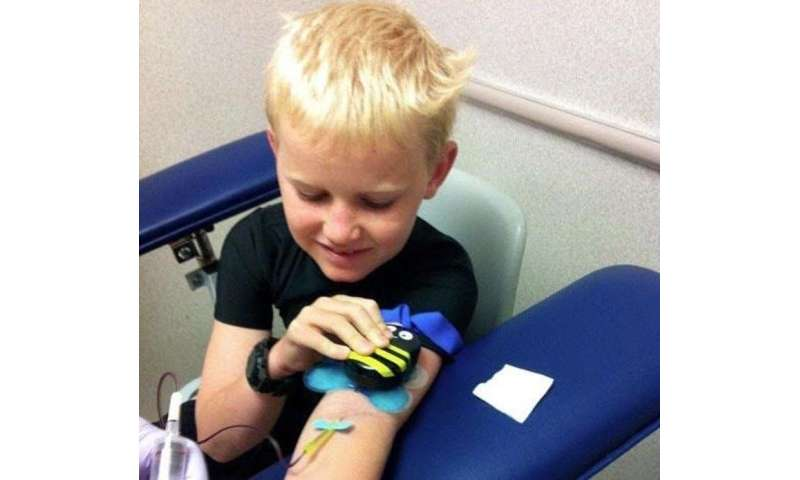 How lessons from childhood cancer care could improve adult cancer care