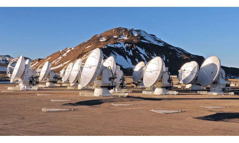 How mission delays hurt young astronomers