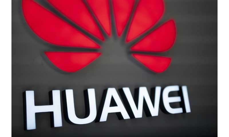No evidence' of Huawei spying, says German IT watchdog