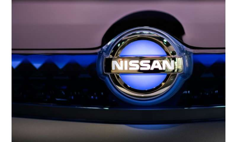If Nissan's board remove Chairman Carlos Ghosn from his post, it would be a staggering reversal of fortune for the once-revered