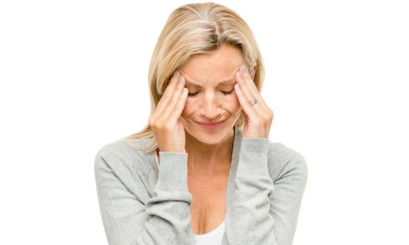 IL-6 levels predict response to ECT in depressive disorder