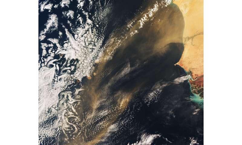 Image: Cabo Verde
