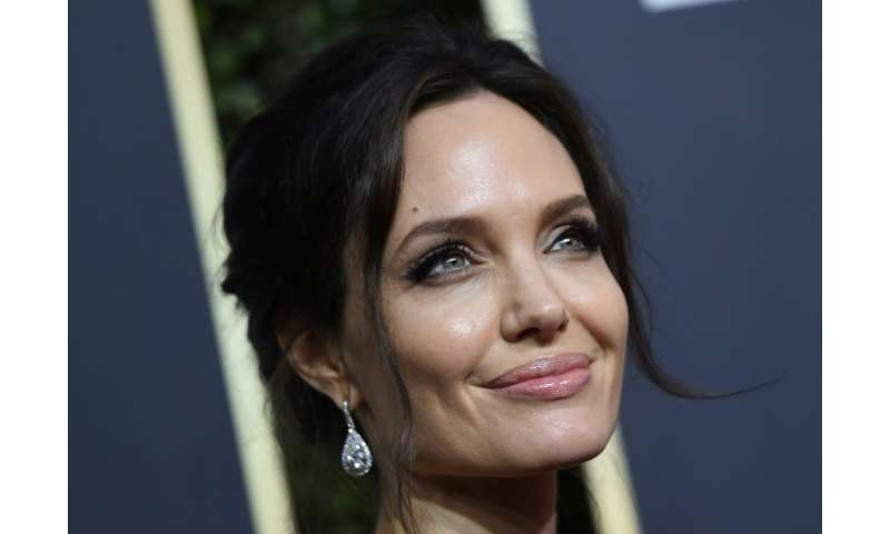 In 2013, Hollywood star Angelina Jolie announced she had had both breasts surgically removed as a preventative measure after tes