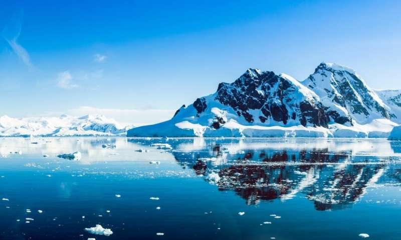 Risultato immagini per antarctic