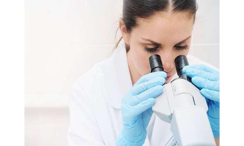 Increased levels of human herpesvirus ID'd in alzheimer's
