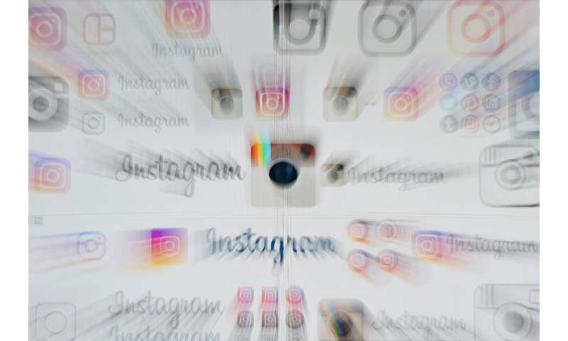 Instagram is cracking down on fake accounts that can boost the number of followers and make some users appear more popular