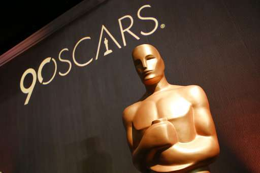 Inventors have their own Oscars: The Sci-Tech Awards