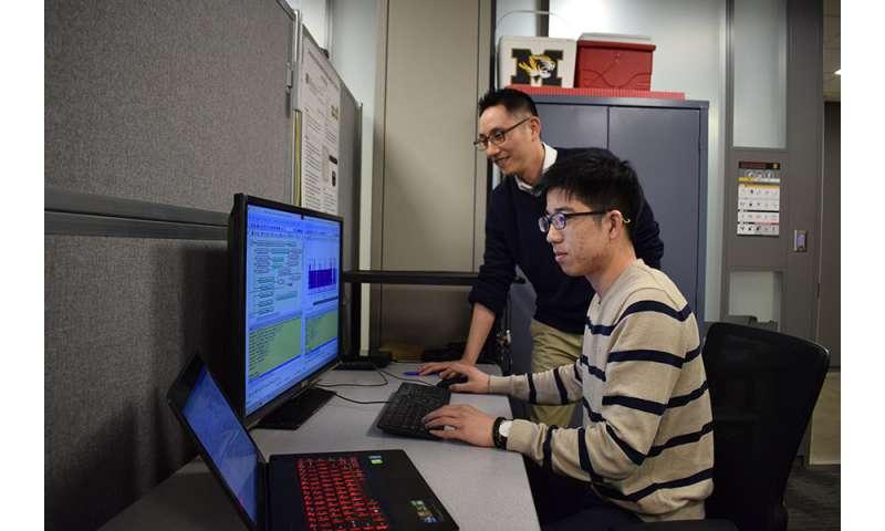 Key workflow interruptions in emergency departments identified