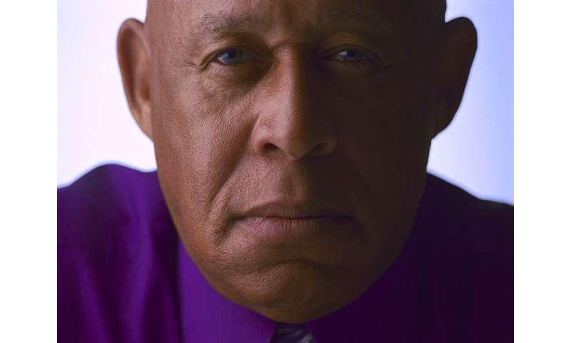 Large U.S. study targets prostate cancer in black men