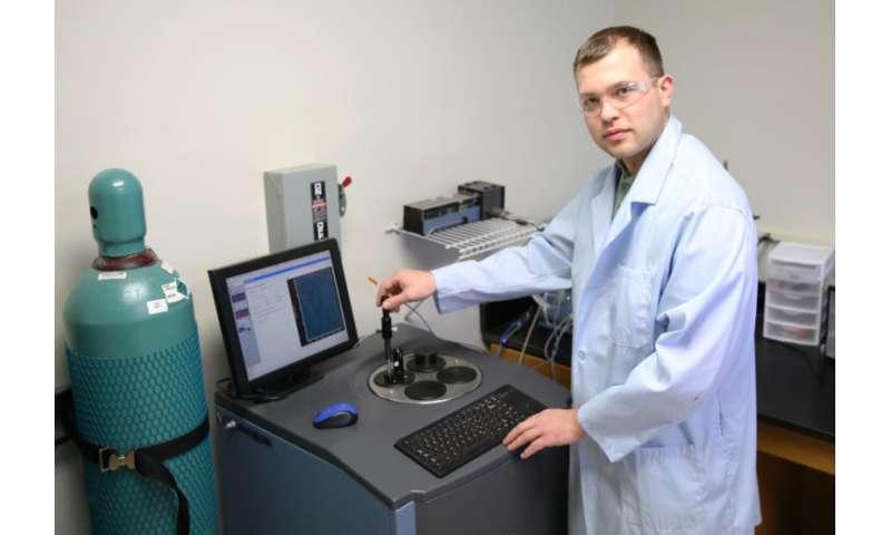 Magnet-based drug delivery system shows promise for cancer treatment