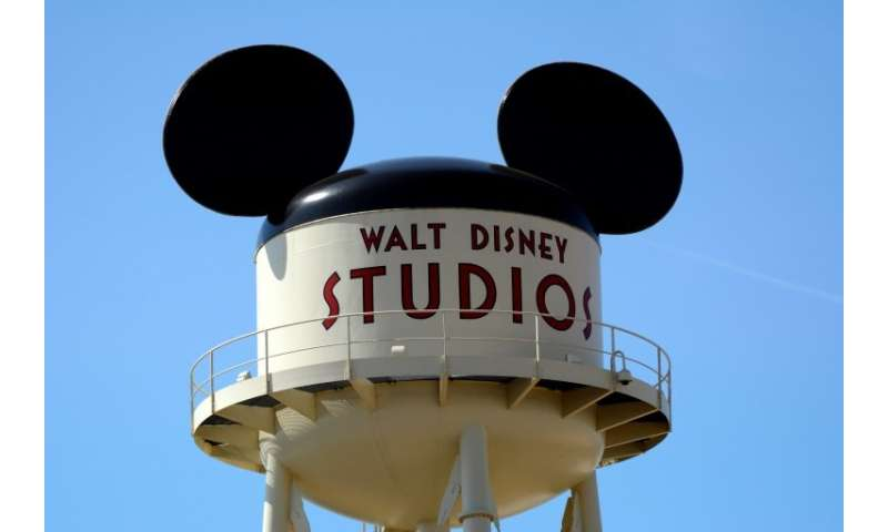 Malaysian casino operator Genting claims the Walt Disney Co. and 21st Century Fox walked away from a planned theme park near Kua