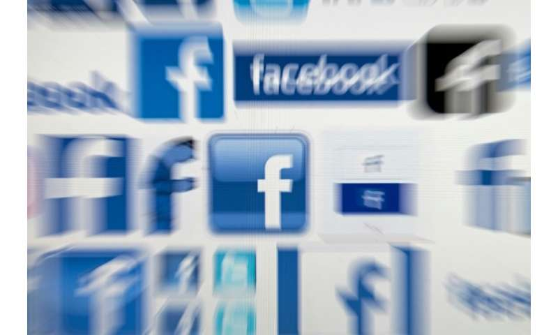 Many see Facebook as being used as a vehicle for spreading false information in recent years