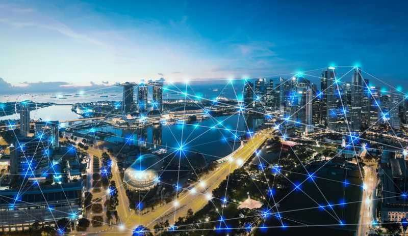 Mastering the future power grid