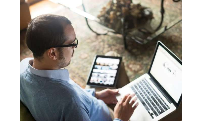 Medical practices should address negative online reviews