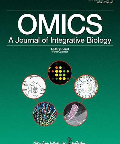 Metabolomics applications for precision nutrition, formula, & neurodegenerative disorders