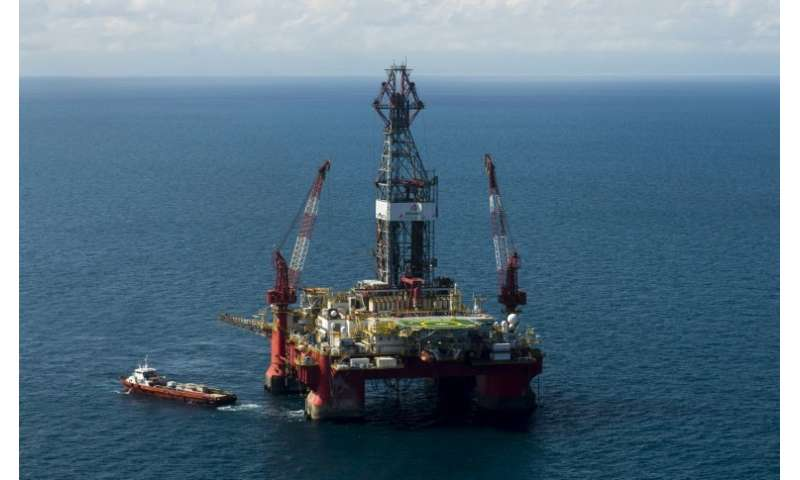 Mexico instituted a major energy reform in 2013 that saw state-owned Pemex lose its monopoly on hydrocarbon production