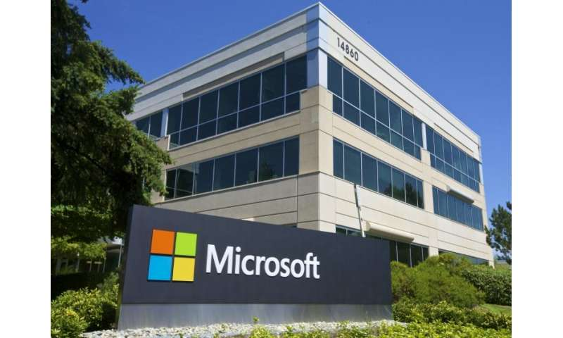 Microsoft had already begun moving towards an open source software culture before its announced merger with GitHub