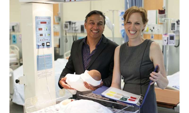 Midwifery linked to lower odds of birth complications for low-income women