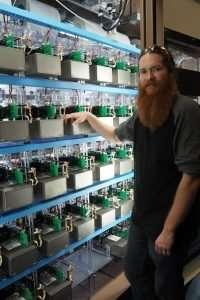 Modern modulators for Fermilab accelerators