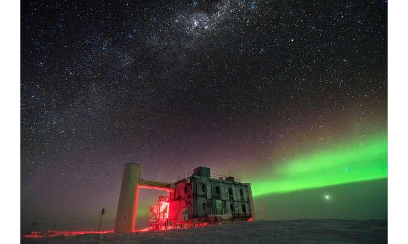Most thorough test to date finds no Lorentz violation in high-energy neutrinos
