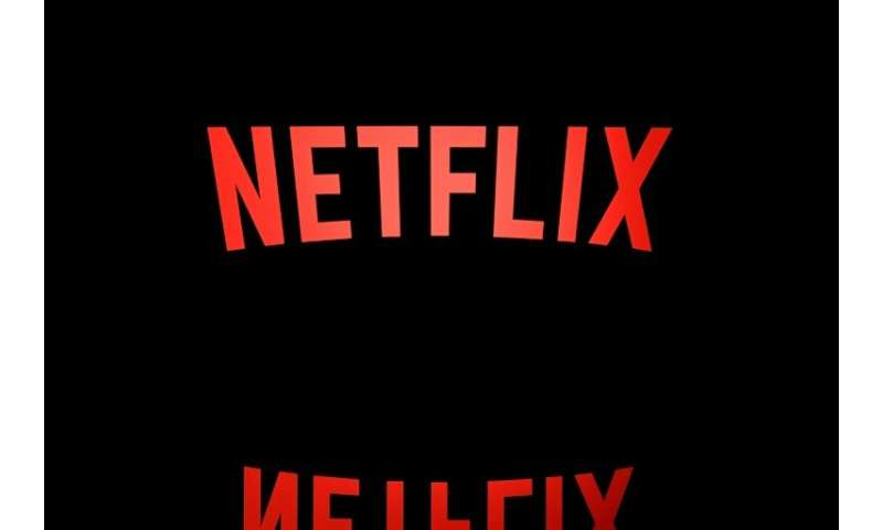 Netflix launched its service globally in January 2016, simultaneously bringing its internet streaming TV network to over 130 new