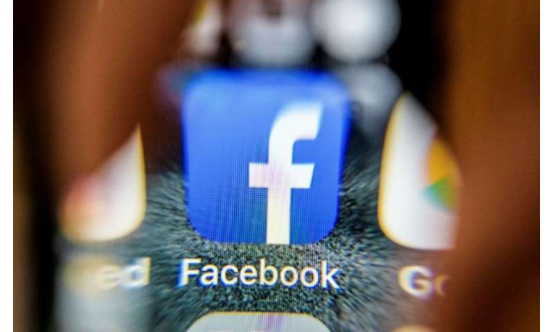 New EU privacy rules require online services such as Facebook to get consent for how personal data is accessed and shared