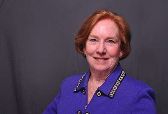 New medicare model produces expert nurses to address shortage of primary care