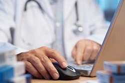 New search tools open up access to medical information