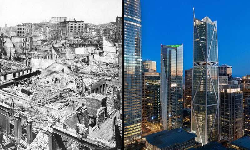 NIST details steps to keep buildings functioning after natural hazards