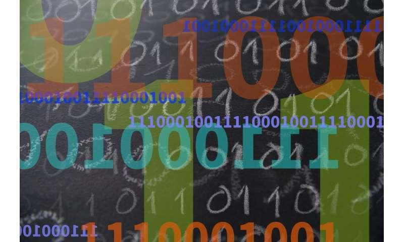 NIST's new quantum method generates really random numbers