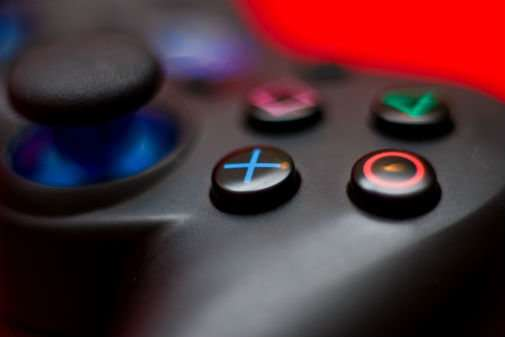 No evidence to support link between violent video games and behaviour